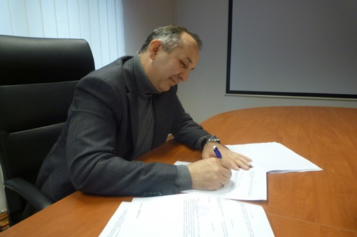 potpis_pogodbe1