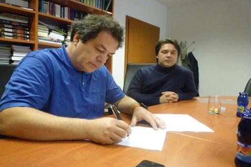 potpis_pogodbe2