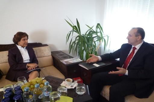 turska_veleposlanica1