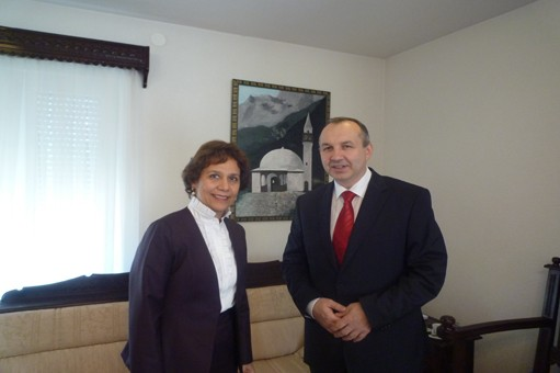 turska_velspolanica2