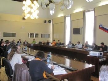 posvet-predstavnikov-islamske-skupnosi-1