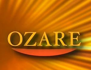 ozare