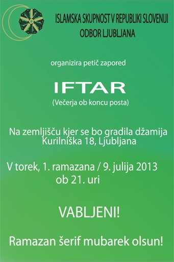 plakat_iftar_2013