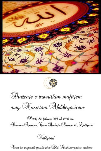 plakat_travnicki_muftija