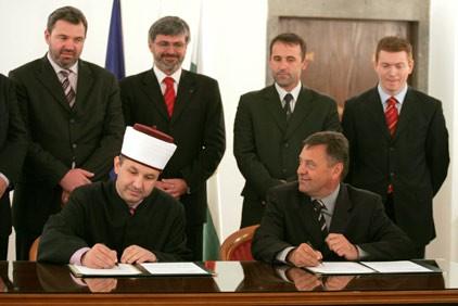 podpis1.jpg