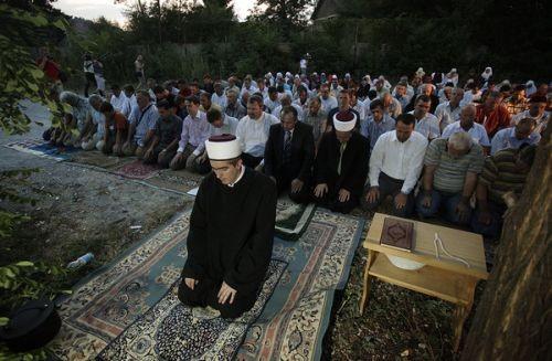 iftar23.jpg