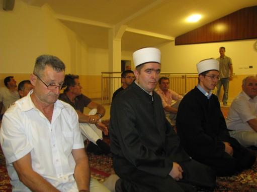 mladinski-iftar-v-kopru4