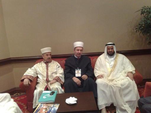 mufti-na-konferenci-v-istanbulu2