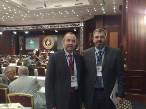 mufti-na-konferenci-v-istanbulu3