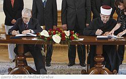 sporazum1.jpg