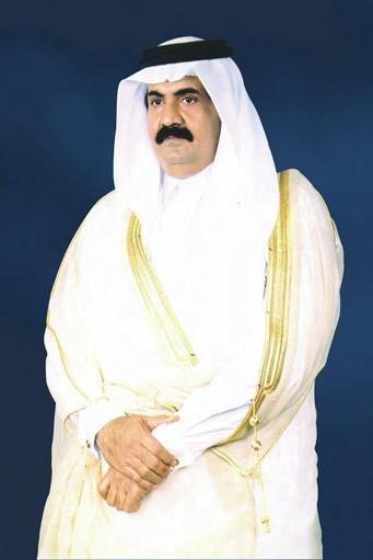 sporocilo_za_javnost_emir_qatar_3