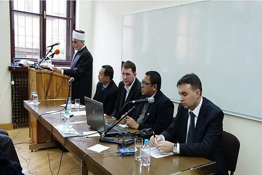 zekat_seminar_2012