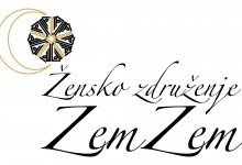 logo-zemzem